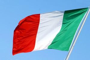 Wynajem Samochodów Włochy