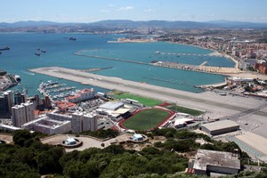 Wynajem Samochodów Algeciras