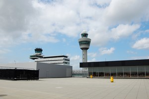 Wynajem Samochodów Amsterdam Schiphol Lotnisko