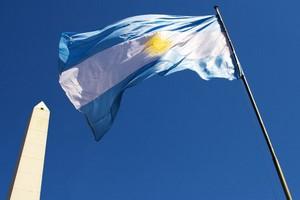 Wynajem Samochodów Argentyna