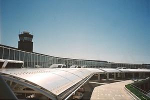 Wynajem Samochodów Baltimore Lotnisko