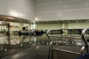 Wynajem Samochodów Barcelona Lotnisko