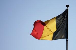 Wynajem Samochodów Belgia