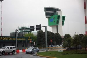 Wynajem Samochodów Bergamo Lotnisko