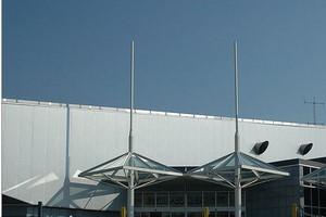 Wynajem Samochodów Biarritz Lotnisko