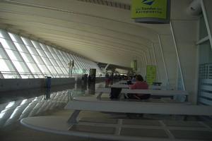 Wynajem Samochodów Bilbao Lotnisko