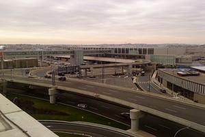 Wynajem Samochodów Boston Lotnisko