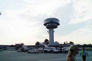 Wynajem Samochodów Bratyslawa Lotnisko