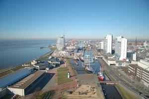 Wynajem Samochodów Bremerhaven