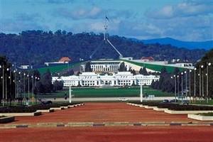 Wynajem Samochodów Canberra