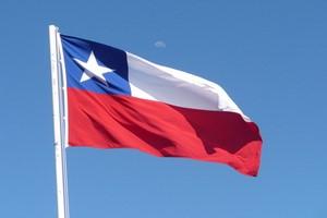Wynajem Samochodów Chile