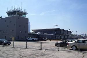 Wynajem Samochodów Cleveland Lotnisko