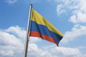Wynajem Samochodów Kolumbia