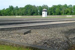 Wynajem Samochodów Dachau