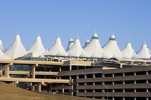 Wynajem Samochodów Denver Lotnisko