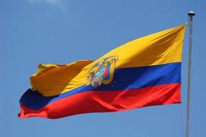 Wynajem Samochodów Ekwador