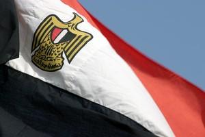 Wynajem Samochodów Egipt