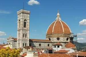 Wynajem Samochodów Florencja
