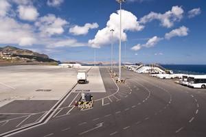 Wynajem Samochodów Funchal Lotnisko