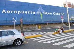 Wynajem Samochodów Gran Canaria Lotnisko