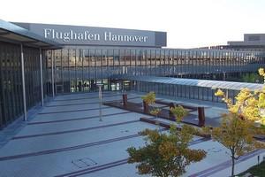 Wynajem Samochodów Hanower Lotnisko