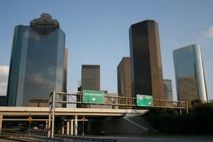Wynajem Samochodów Houston