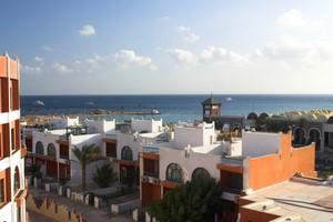 Wynajem Samochodów Hurghada