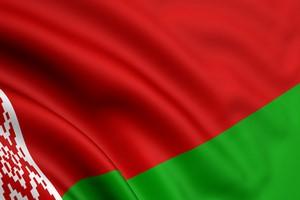 Wynajem Samochodów Białoruś