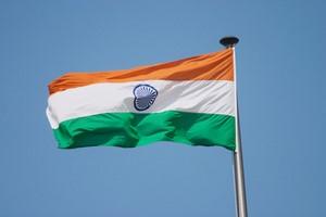 Wynajem Samochodów Indie
