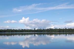 Wynajem Samochodów Iquitos