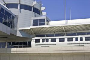 Wynajem Samochodów Nowy Jork JFK Lotnisko