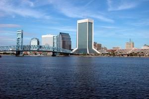 Wynajem Samochodów Jacksonville