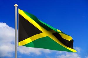 Wynajem Samochodów Jamajka