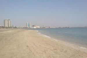 Wynajem Samochodów Jeddah