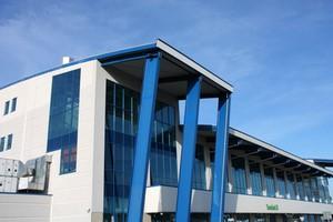 Wynajem Samochodów Katowice Lotnisko
