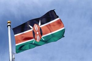 Wynajem Samochodów Kenia