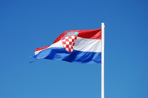 Wynajem Samochodów Chorwacja