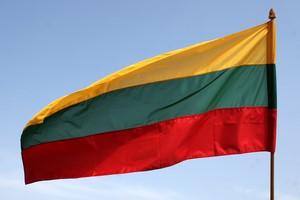 Litwa