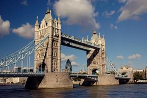 Wynajem Samochodów Londyn