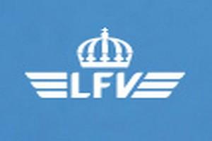 Wynajem Samochodów Luleå Lotnisko