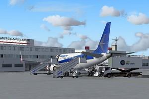 Wynajem Samochodów Maastricht Lotnisko