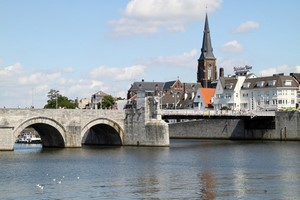 Wynajem Samochodów Maastricht