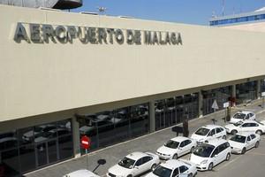 Wynajem Samochodów Malaga Lotnisko