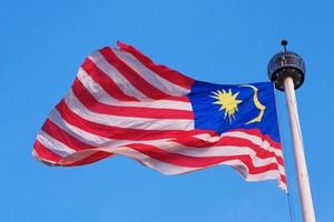 Wynajem Samochodów Malezja