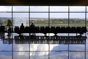 Wynajem Samochodów Mallorca Lotnisko