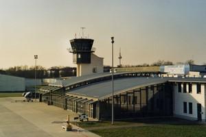 Wynajem Samochodów Mannheim Lotnisko