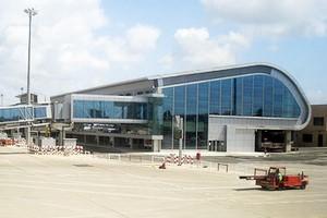 Wynajem Samochodów Menorca Lotnisko