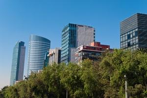 Wynajem Samochodów Meksyk City