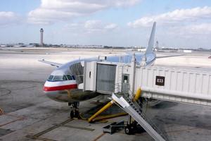 Wynajem Samochodów Miami Lotnisko