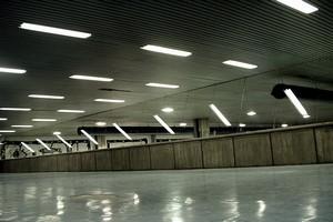 Wynajem Samochodów Montevideo Carrasco Lotnisko